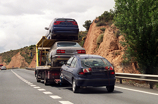 Towing | T & T AUTO LLC | Abbotsford, WI | (715) 574-5153